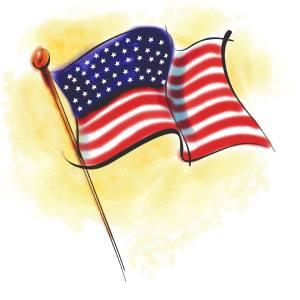 Printable_American_Flag_Clipart-01LG